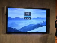 Microsoft's Surface Hub 2 to be launched soon this year