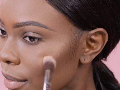 At Beautycon, Social Media Stars Redefine Beauty