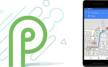 Android P to improve users' network privacy