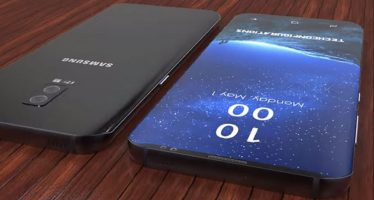 Samsung Galaxy S9 owners will get this important Android update soon