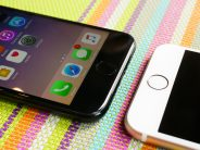 Keep or kill: Do the MacBook Air, Mac Mini and iPod Touch have a future?