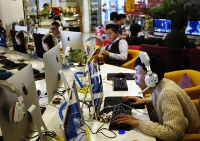How To Surf China's Internet Freely Despite The Latest Ban