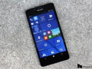 Build 2018: Microsoft addresses the role of Windows in mobile-first era