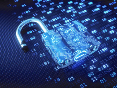 Cryptographers scramble to shield the net from attackers armed
