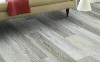 Key Benefits of Vinyl Flooring