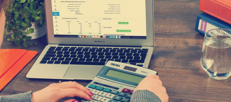 3 Ways a Startup Can Take Advantage of Tax Breaks