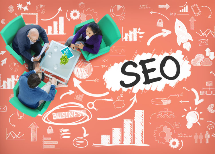 Selecting a Professional SEO Agency To Help Your Site Get Noticed
