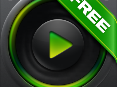 A Look At The Player Pro Apk