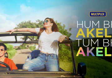 Where to watch Hum Bhi Akele Tum Bhi Akele in the US, UK and Canada?